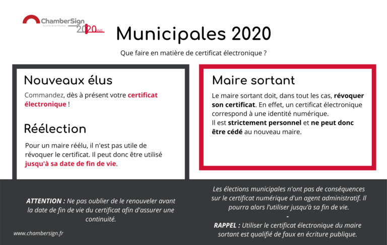 municipales_image_article
