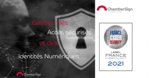 ChamberSign labellisé Cybersecurity France_miniature